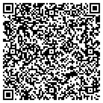 QR-код с контактной информацией организации Noxis AG, ЧOП