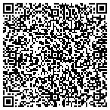 QR-код с контактной информацией организации Оил Продакс, ООО
