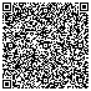 QR-код с контактной информацией организации Укртехпоставка, ООО