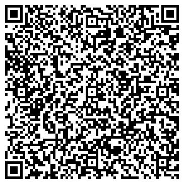 QR-код с контактной информацией организации Авиком Ровно, ДП