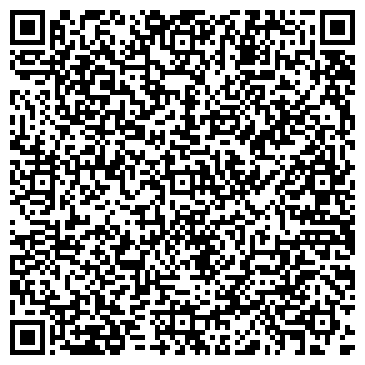QR-код с контактной информацией организации Фаубеха, ООО