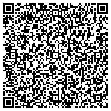 QR-код с контактной информацией организации Лидер М, ООО