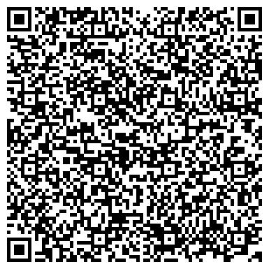 QR-код с контактной информацией организации Лукойл-Одесский НПЗ,(производственная компания), ПАО