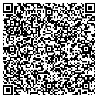 QR-код с контактной информацией организации Вастон, ООО