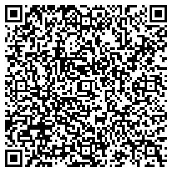 QR-код с контактной информацией организации ТЕХНООПТ ТОРГ, ООО