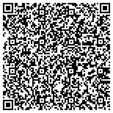 QR-код с контактной информацией организации Укрнафтаснаб-ИмпЭкспо, ЧП