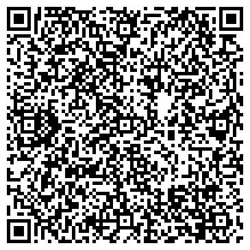 QR-код с контактной информацией организации СОБСТВЕННОЕ УПРАВЛЕНИЕ ОТДЕЛОЧНЫХ РАБОТ № 19