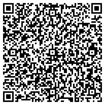 QR-код с контактной информацией организации АПН ЛТД, ООО