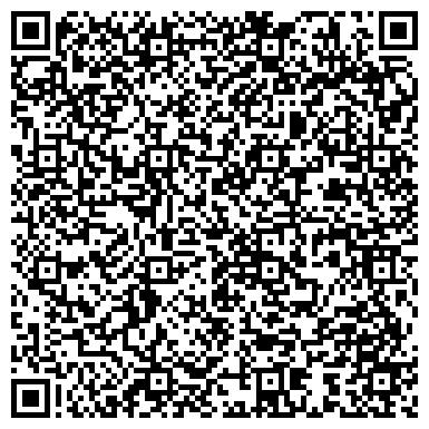 QR-код с контактной информацией организации Торговый Дом Фаворит груп, ООО