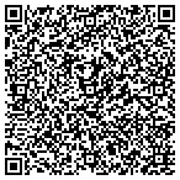 QR-код с контактной информацией организации Общество с ограниченной ответственностью Погребищенский масло-сырзавод
