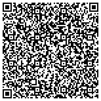 QR-код с контактной информацией организации Восточная торговая компания, ООО
