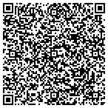 QR-код с контактной информацией организации Укрнефтехимпродукт, ООО