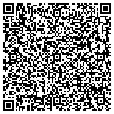 QR-код с контактной информацией организации Донторгинвест, ООО