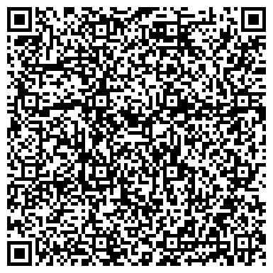 QR-код с контактной информацией организации Драгон Украина, ООО ТД