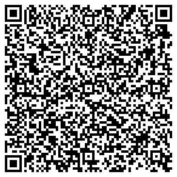 QR-код с контактной информацией организации Масло-онлайн, ООО
