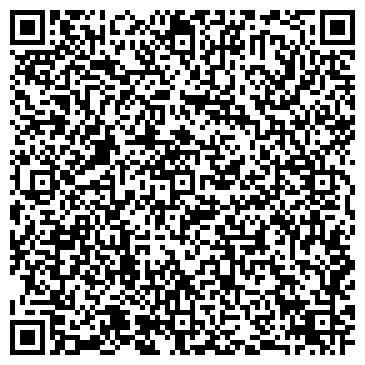 QR-код с контактной информацией организации Инкомсервис, ООО