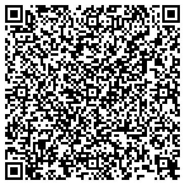 QR-код с контактной информацией организации «Туапсеэлектросеть»