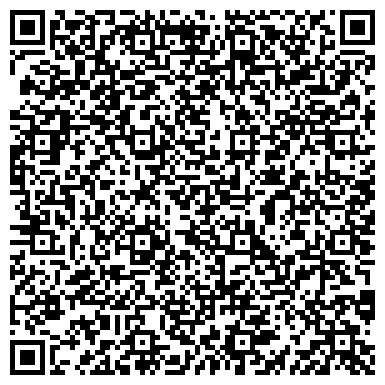 QR-код с контактной информацией организации Золотой экватор центральный офис, ООО