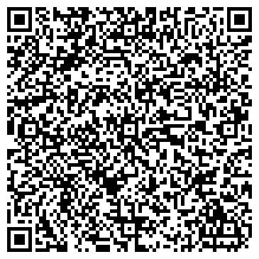 QR-код с контактной информацией организации Армида-Пром, ООО