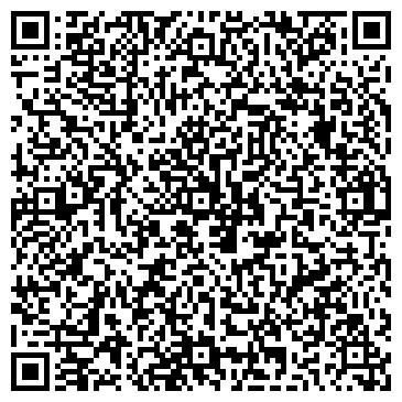 QR-код с контактной информацией организации Аюб-експрес-ойл, ООО