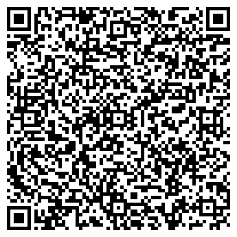 QR-код с контактной информацией организации УкрФуллСистемс, ООО