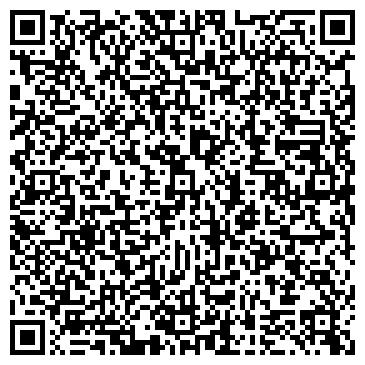 QR-код с контактной информацией организации Техно-пол инвест, ООО