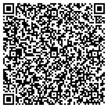 QR-код с контактной информацией организации Гнат, ЧП