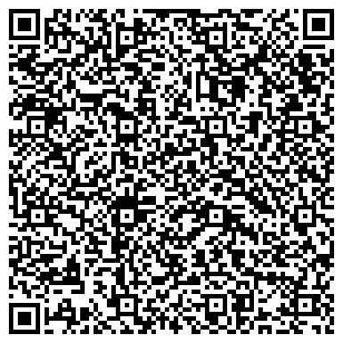 QR-код с контактной информацией организации Носке-Джемини(Divinol),ООО