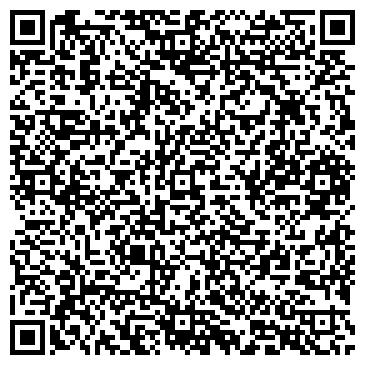 QR-код с контактной информацией организации Хайло Д.В., ЧП