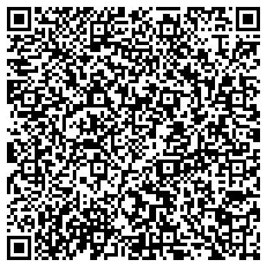 QR-код с контактной информацией организации Forever Freedom International, Компания