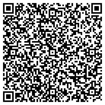 QR-код с контактной информацией организации ЮЖМОНТАЖСТРОЙ ФИРМА