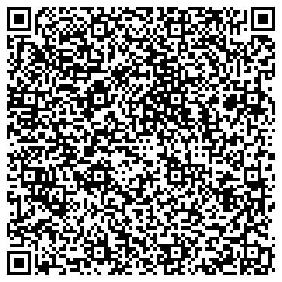 QR-код с контактной информацией организации Украинская парафиновая компания, ООО (УПК)