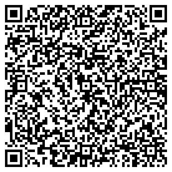 QR-код с контактной информацией организации Компания-Кондор.РФ, ООО