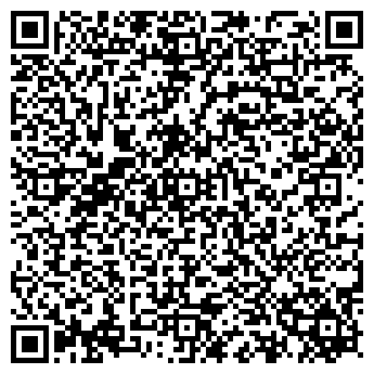 QR-код с контактной информацией организации АЗОП, ООО