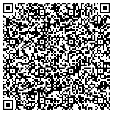 QR-код с контактной информацией организации AgroIndustr-Bit, ООО (АгроИндустр-Бит) Универсал, СЧП