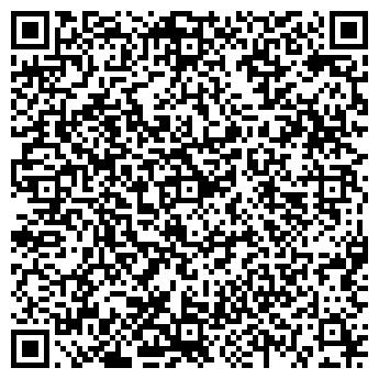 QR-код с контактной информацией организации GOLDEN ROOFING, ЧП