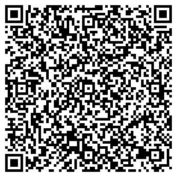QR-код с контактной информацией организации Сокар Украина, ООО