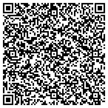 QR-код с контактной информацией организации Тверия, ООО
