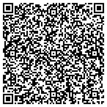 QR-код с контактной информацией организации Украинская Стальная Компания, ООО