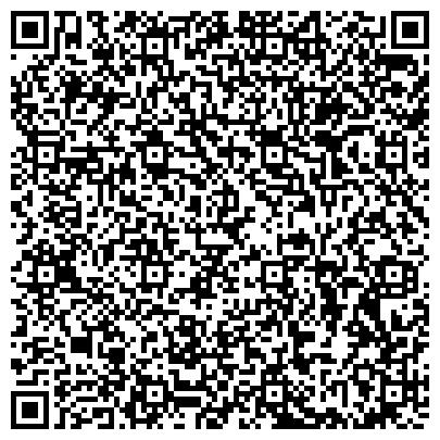 QR-код с контактной информацией организации Торгово-промышленная компания Укртрейд, ООО