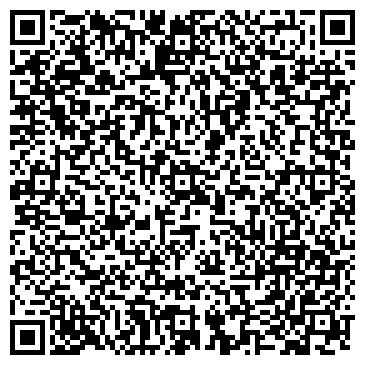 QR-код с контактной информацией организации УкрСнабПром-M, ООО