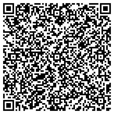 QR-код с контактной информацией организации Риф-Сич, ООО