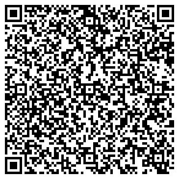 QR-код с контактной информацией организации ДАРГЕЗ-ЮГ ЦЕНТР КУРОРТНОГО СНАБЖЕНИЯ