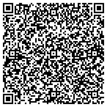 QR-код с контактной информацией организации ВАЛ ГРУПП, ООО