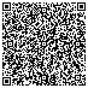 QR-код с контактной информацией организации Химмет плюс, ЧП