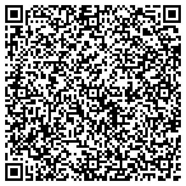 QR-код с контактной информацией организации Намиком, ООО