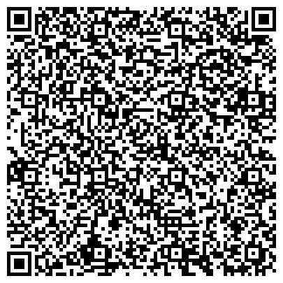 QR-код с контактной информацией организации Свечная мастерская Люмен, ЧП