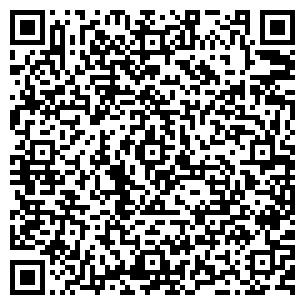 QR-код с контактной информацией организации Аристей Оил, ООО