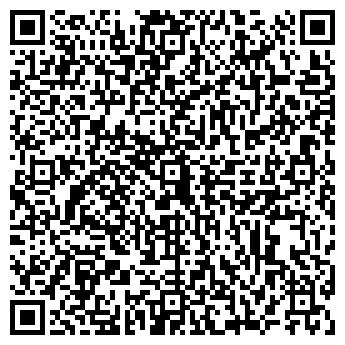 QR-код с контактной информацией организации Олзахид , ЧП
