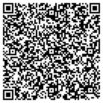 QR-код с контактной информацией организации Лелу, ЧП
